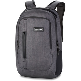 Dakine Network 30L Backpack Men carbon